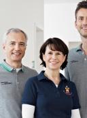 Zahnarztpraxis Oppspring Dres. Hildebrand, Althoff & Partner