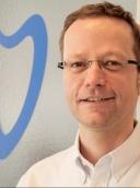 Dr. med. dent. Christoph Geisel