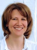 Dr. med. dent. Alena Mersch-Waldhorst