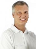 Dr. med. Ralph Bickel