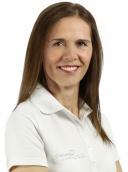 Karen Bickel