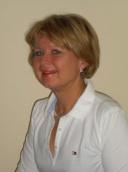 Dr. med. dent. Cornelia Kroker-Wawrzinek