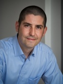 Richard Köpplin