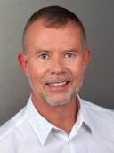Dr. Christian Salfer