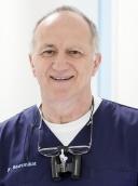Dr. Wolfgang Sausmikat
