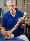 Dr. med. Michael Weyer