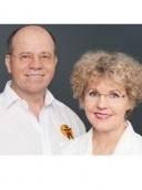 Dres. Richard Specker und Elfriede Fink-Specker