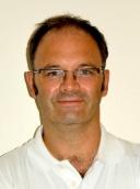 Dr. med. Oliver Gerlach