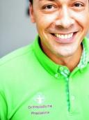 Dr. med. Jochen Kolouch