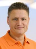 Dr. Michael Thomas
