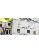 Förde-Radiologicum Standort Karlstal