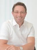 Dr. med. Jens Stehle