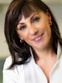 Dr. med. dent. Viola Menz