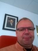 Frank Erichsen
