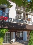 CIP Klinik Dr. Schlemmer