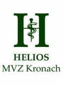 HELIOS MVZ Kronach