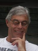 Dr. med. Wolfgang Weitzsäcker