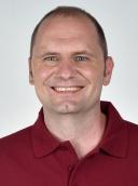 Dr. med. Jochen Kuder