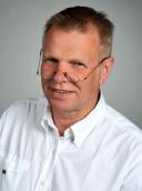 Dr. med. Siegfried Möller