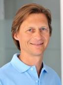 Dr. med. dent. Andreas Meschenmoser
