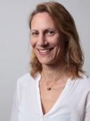 Dr. med. Franziska Zwecker