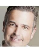 Dr. med. Oliver Lehmberg