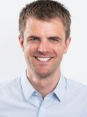 Dr. Andreas Vogtner