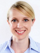 Dr. Barbara Vogtner