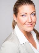 Dott. med. Carola Klarholz-Pevere - Privatpraxis
