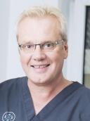 Dr. med. dent. M.Sc. Ulrich Hansmeier