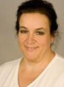 Dr. med. dent. Eva Streletz