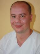 Matthias Krabe