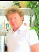 Hendrik Balzer
