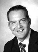 Dr. med. Diego Schmidt