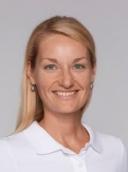 Dr. med. Maria Anhalt