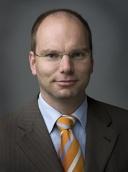 Dr. med. Mark Kettler