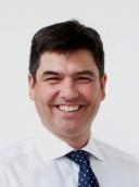 Dr. med. Stephan Noe