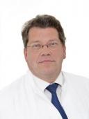 Dr. med. Bernhard Klein