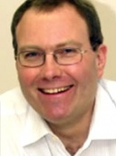 Dr. med. Ralph Kestlmeier
