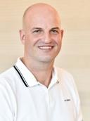 Dr. med. Jörn Hagemann