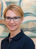 Dr. med. dent. Jennifer Schönhardt