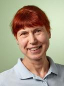 Ulrike Fleck