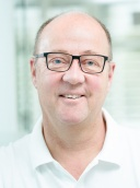 Dr. med. Peter Kutzim