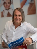 Dr. med. Claudius Lachmann