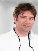 Dr. med. dent. Christoph Dresen