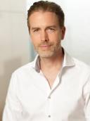 Dr. med. Philipp Marcel Buck
