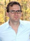 Dr. med. dent. Klaus Markus Köhler