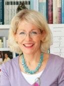 Dr. med. Marie Wittmann