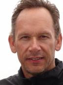 Prof. Dr. med. Wolf-Dietrich Beecken