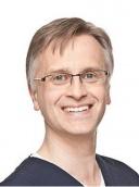Dr. med. dent. Dirk Schaper